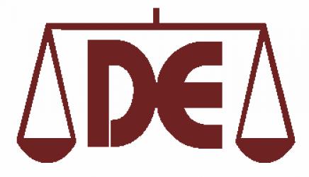 Rechtsanwältin Danuta Eisenhardt Leinefelde-Worbis